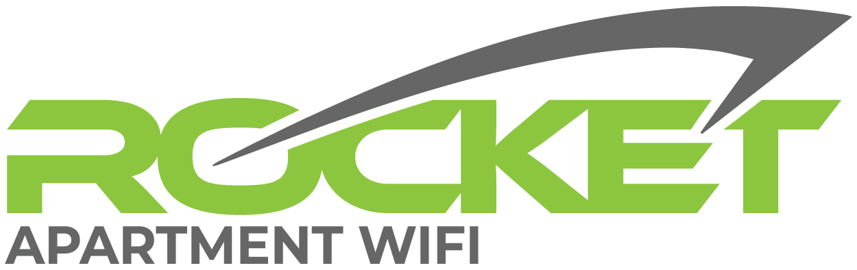 Rocket Apartment WIFI